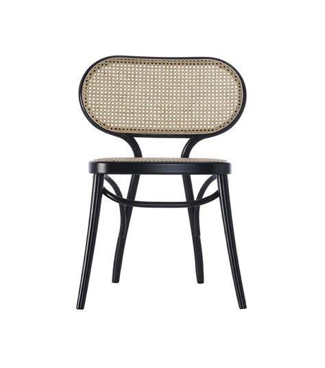 thonet chaise bodystuhl gebrüder thonet vienna chair milia shop