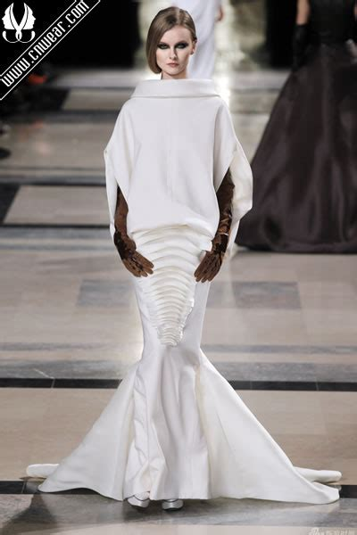 chambre syndicale de haute couture stephane rolland official website