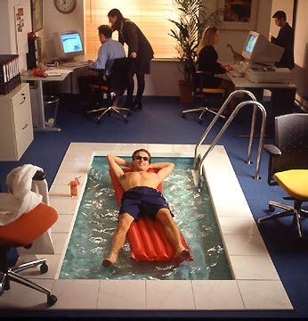 march madness tips for dominating your office pool