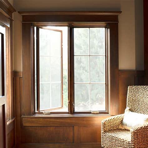 window replacement wisconsin pella windows