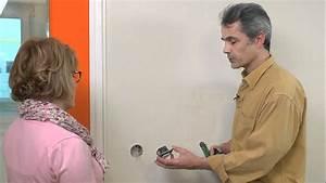 Interrupteur Variateur De Lumiere : installer un variateur de lumi re la place d un ~ Farleysfitness.com Idées de Décoration