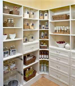 kitchen walk in pantry ideas total organizing solutions pantry walk in traditional kitchen york by total
