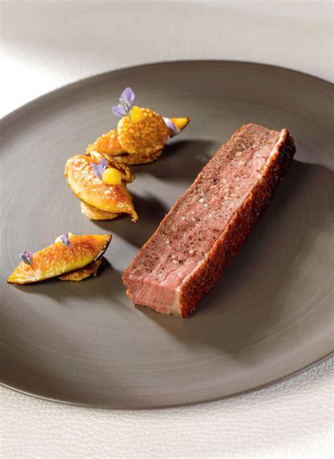 livre de cuisine norbert top chef recette dessert 28 images recettes le top de