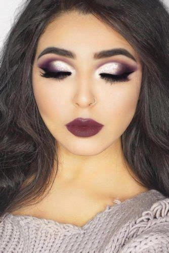 wonderful prom makeup ideas number   absolutely