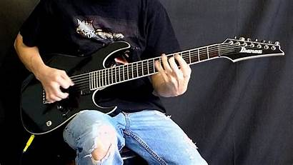 Ibanez Guitar Wallpapers Background Bass