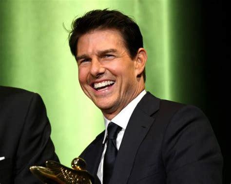 Tom Cruise Bio, Affair, Divorce, Net Worth, Ethnicity ...