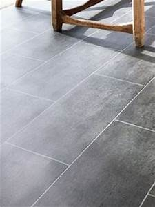 Saints catalog and products on pinterest for Sol vinyl imitation carrelage