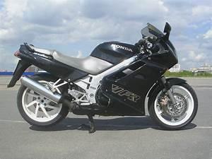 Honda Vfr 750 : 1991 honda vfr 750 f pics specs and information ~ Farleysfitness.com Idées de Décoration