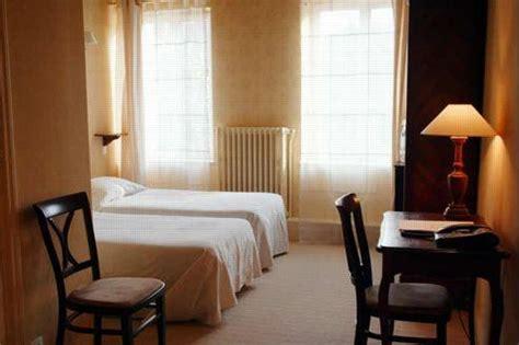 dans chambre d hotel un client sur dix volerait dans sa chambre d 39 hôtel