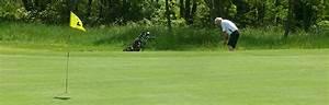 Golf De Villeneuve Sur Lot : villeneuve sur lot golf country club golf course ~ Medecine-chirurgie-esthetiques.com Avis de Voitures