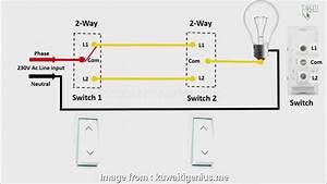 Bilge Pump Wiring 2  Switch Brilliant Attwood Bilge Pump