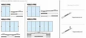 Dimension Baie Coulissante 2 Vantaux : hauteur standard porte fenetre coulissante baie vitr e 2 vantaux coulissants orientsouk ~ Melissatoandfro.com Idées de Décoration