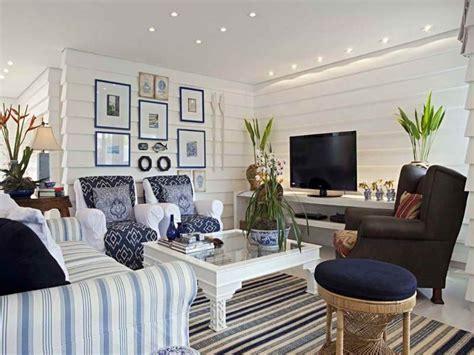 wonderful coastal living furniture decorating ideas