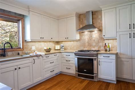 kitchen cabinets direct from manufacturer kitchen cabinets from china direct home design ideas 8019
