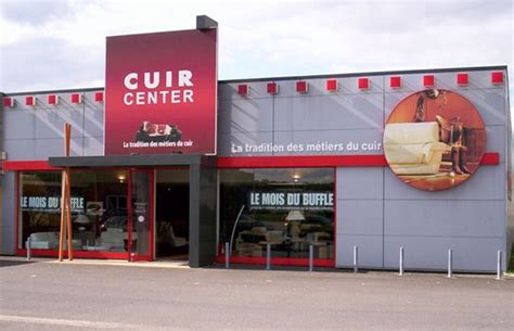magasin canapé metz magasin cuir center metz zone actisud st jean 57130