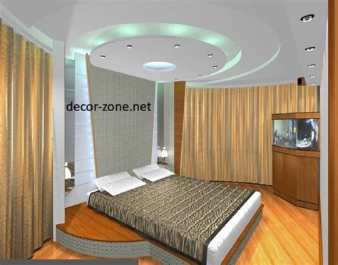Master Bedroom Pop Ceiling Designs by Small Bedroom False Ceiling Designs With Ceiling Lights