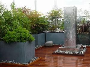 Castorama Aix En Provence : plantes bassin de lagunage aixen provence maison design ~ Dailycaller-alerts.com Idées de Décoration