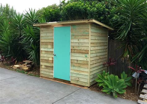 Small Garden Sheds For Sale by Small Timber Shed For Sale 1 8m X 1 2m Sydney Sheds