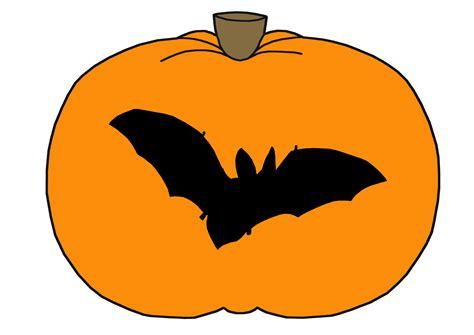 Kürbis Halloween Schnitzen Vorlage Vorlagen