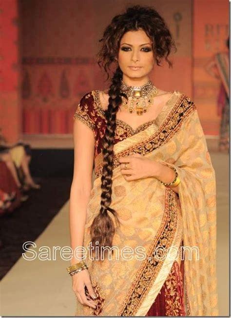les  meilleures images du tableau sari sur pinterest