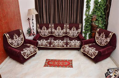buy sofa online india countingbeds cotton sofa cover price in india buy