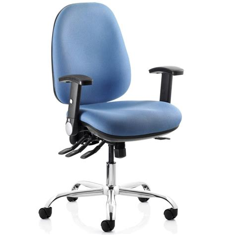 computer desk chair computer desk chair the mirra this slotted collection