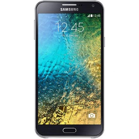 samsung galaxy e7 price in pakistan specs comparisons