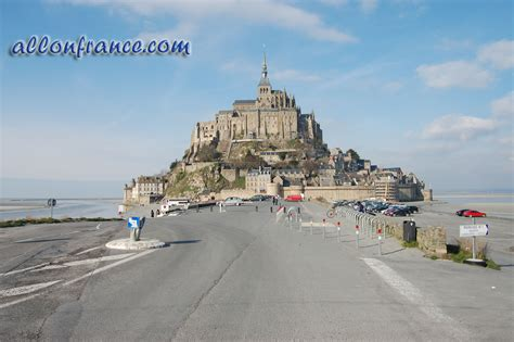 mont st michel weather mont st michel weather 28 images flickr photo le mont michel mont michel webcams travel