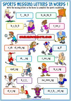 dhaka images worksheets  kids english