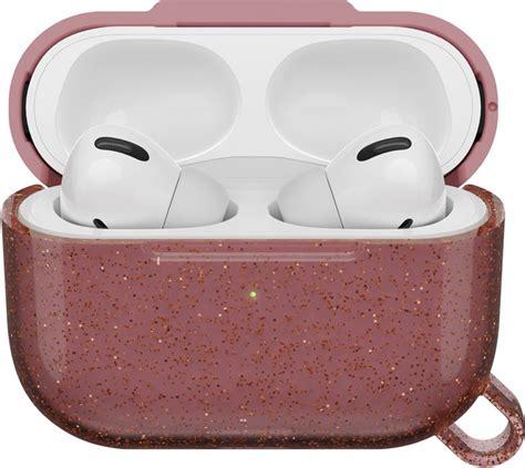 otterbox ispra apple airpods pro roze audio overig kopen kieskeurigbe helpt je kiezen