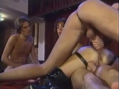 Janey Robbins Blow Bang Dp And Tp Free Hd Porn 7e Xhamster