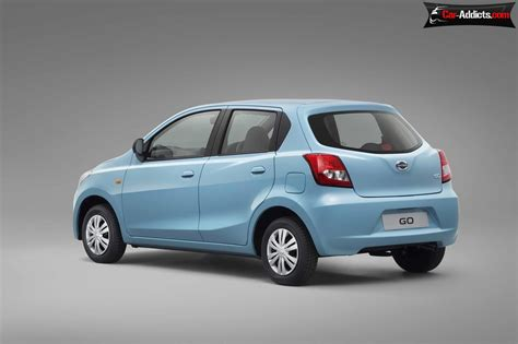 Datsun Go Wallpapers by Datsun Go Price Wallpaper Info Details And