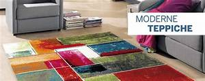 Gabbeh Teppich Ikea : teppich gabbeh teppich with teppich awesome vintage teppich x with teppich beautiful teppich ~ Markanthonyermac.com Haus und Dekorationen