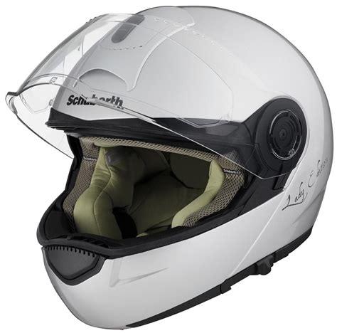 schuberth c3 limited schuberth c3 flip up helmet buy cheap fc moto