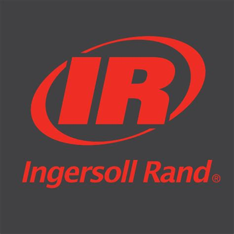 trane ingersoll rand company ingersoll rand vr voice