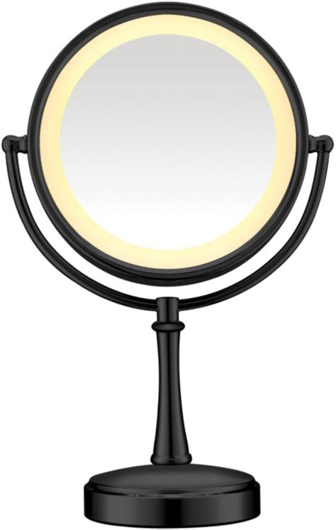 lighted make up mirror lighted makeup mirror roselawnlutheran