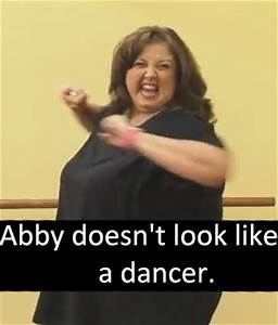 Dance Moms Abby Lee Miller Quotes. QuotesGram