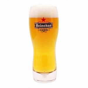 Verre A Bierre : verre biere heineken premium 15 cl heineken achetez verre biere heineken premium 15 cl ~ Teatrodelosmanantiales.com Idées de Décoration