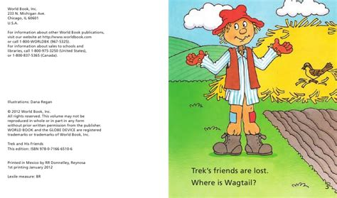 free reading book for kindergarten and preschool 346 | free reading book for kindergarten and preschool kids 2 728