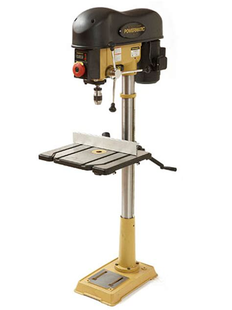 delta floor standing drill press tool review floor standing 16 quot 17 quot and 18 quot drill presses