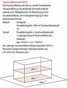 Grz Berechnen Formel : ma bauliche nutzung stadt hamburg ~ Themetempest.com Abrechnung