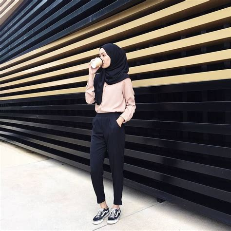 hijab outfit ideas  pinterest muslim fashion