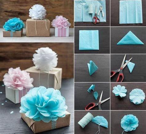 coole bastelideen geschenk deko ideen freshouse