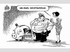 Karikaturen und Cartoons Karikaturen und Cartoons