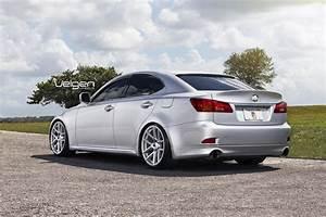 Lexus Is 250 Tuning : lexus is250 sport cars tuning velgen wheels wallpaper ~ Kayakingforconservation.com Haus und Dekorationen