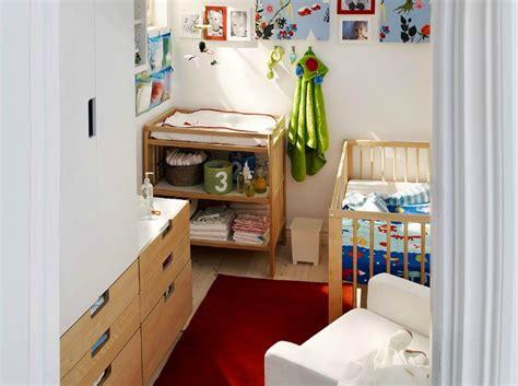 décoration chambre bébé ikea déco chambre fille ikea
