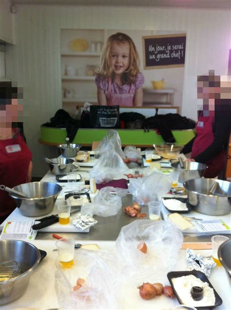 cuisine lomme cours de cuisine lomme cours de cuisine dittique with