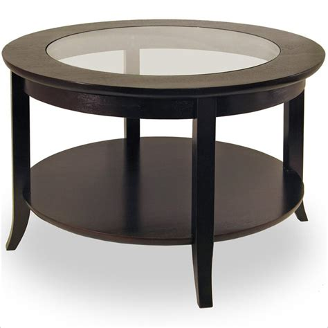 Wayfair Black Dining Room Sets by Coffee Table Remarkable Black Round Coffee Table Black