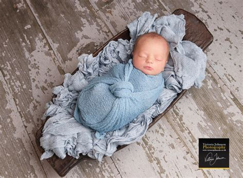 adorable newborn photography props safe  beginners