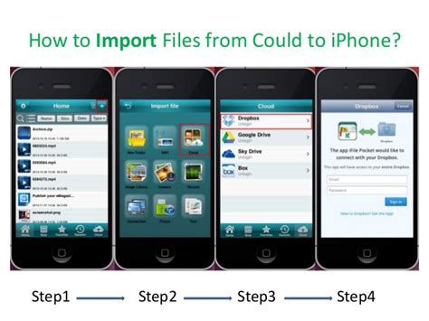 how to transfer files from iphone to computer how to transfer files from iphone to pc cloud mobile mac